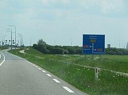 N301 road.jpg
