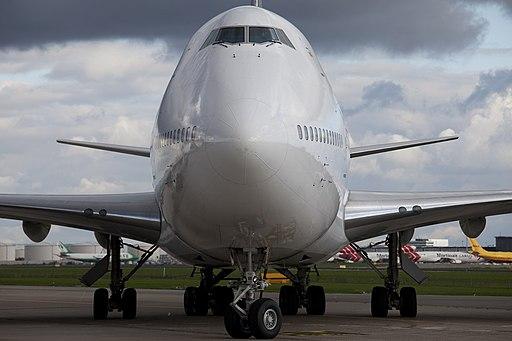 N820SA B747-200F Southern Air (5090024730) (2)