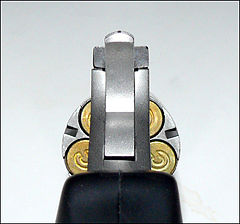 neck holsters - Firearm Accessories & Gear