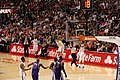 NBA Kings vs Clippers 1.jpg