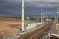 NBS-Ebensfeld-Erfurt-Verbindungskurve-Nord-02.jpg
