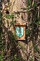 NDOÖ 152 Pettenbach Seisenburg Eibe Tafel.jpg