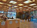 ND Nová scéna foyer 2.jpg