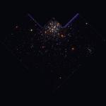NGC1818 - hst 06277R814G555B336.png