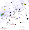 NGC2516map.png
