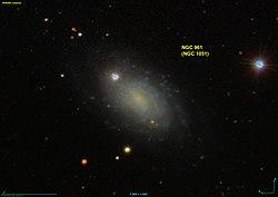 NGC 0961 SDSS.jpg