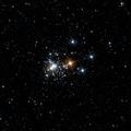 NGC 1983 HST 9891 68 R814 G B555.png