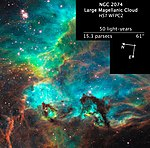 NGC 2074 composite.jpg
