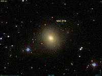NGC 2716 SDSS.jpg