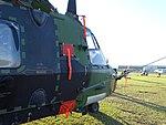 NHI MRH-90 Australian Army (27094671342).jpg