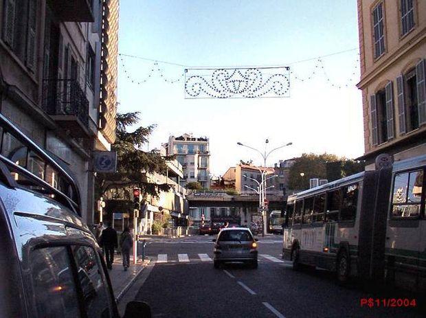 NIKAIA-gubernatis007-2004B.jpg