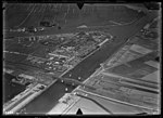 NIMH - 2011 - 0237 - Aerial photograph of Hembrug, The Netherlands - 1920 - 1940.jpg