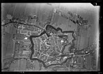NIMH - 2011 - 0593 - Aerial photograph of Woerden, The Netherlands - 1920 - 1940.jpg