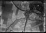 NIMH - 2011 - 1003 - Aerial photograph of Lunetten, The Netherlands - 1920 - 1940.jpg