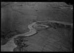 NIMH - 2011 - 1058 - Aerial photograph of Fort aan het Penningsveer, The Netherlands - 1920 - 1940.jpg