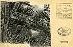 NIMH - 2155 073097 - Aerial photograph of 's Gravenhage, The Netherlands.jpg