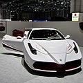 NIMROD KATYUSHA FERRARI 458 GENEVA AUTO-SHOW 2014 (Ank Kumar) 02.jpg