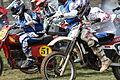 NI Classic Scrambles Club Racing, Delamont, April 2010 (18).JPG