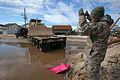 NJ Guard engineers perform beach replenishment operations 121108-F-AL508-103.jpg