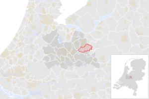 NL - locator map municipality code GM0327 (2016).png