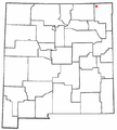 NMMap-doton-Folsom.PNG