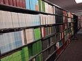 NOAA Central Library Stacks 2.jpg