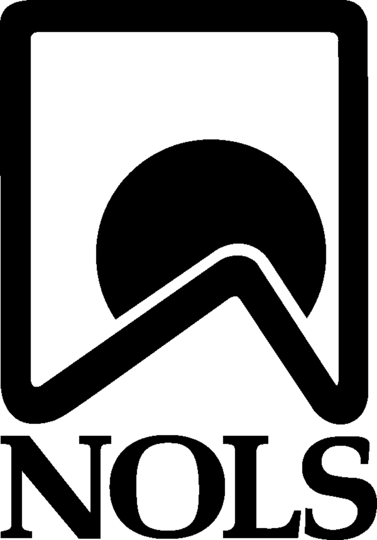 National Outdoor Leadership School - Wikipedia