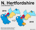 NORTH HERTFORDSHIER (28373757627).png