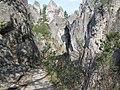 NPR Súľovské skaly (13).jpg