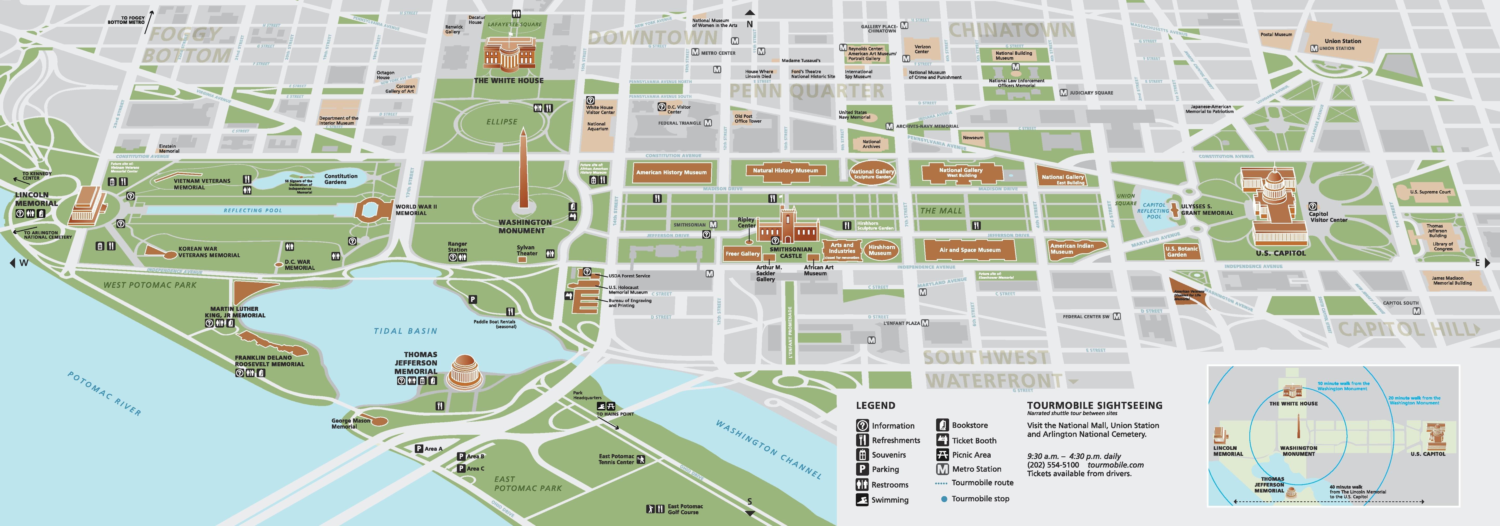 filenps nationalmalldmappdf. filenps nationalmalldmappdf  wikimedia commons
