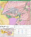 NPS saguaro-geologic-map-east.jpg