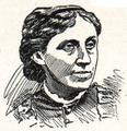 NSRW Louisa May Alcott.png