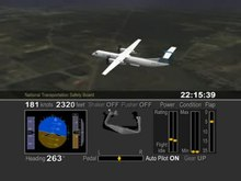 File:NTSB Colgan Air Flight 3407 Crash Animation.ogv