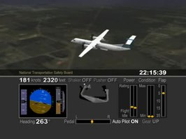 Bestand:NTSB Colgan Air Flight 3407 Crash Animation.ogv