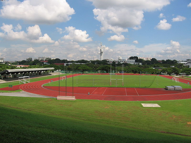 File:NUS, Football Field and Running Track, Nov 06.JPG - Wikimedia ...