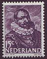 NVPH 415 Piet Hein.jpg