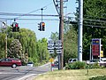 NYS Route 404 - Incorrect Signage.jpg