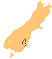 NZ-Taieri R.png