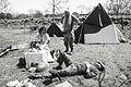 Naaisters waren belangrijk voor de kleding en tenten bevrijdingsfestival Brielle.jpg