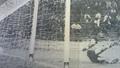 Nacional 1980 Rosario Central 5-Racing Club 1.png
