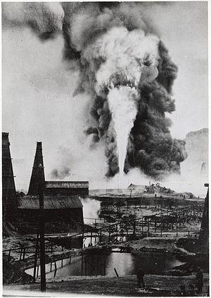 Branobel - Image: Naftaproduktionsbola get Bröderna Nobel 1