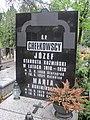 Nagrobek Chełkowskich.jpg
