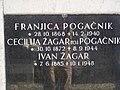Nagrobnik Cecilije in Ivana Žagarja.jpg