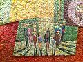 Nahum Gutman's Mosaic7.jpg