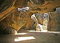 Naida Caves l Diu.jpg