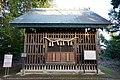 Nakayama-jinja(Saitama) Kyu-shaden.jpg