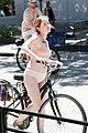 Naked bike ride madison.jpg