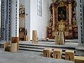 Namen-jesu-kirche-11.jpg