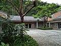 Nanan Visitor Center 南安遊客中心 - panoramio (1).jpg