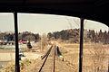 NanbuJyuukann Line 4 19970326.jpg